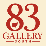 83 Gallery South Logo